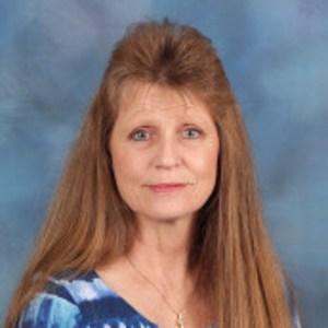 Vickie Mendenhall's Profile Photo