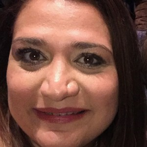 Brenda Becerril's Profile Photo