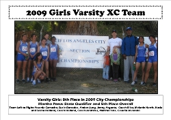 2009 XC Girls Varsity Team Pic.jpg