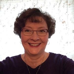 Janet Renehan's Profile Photo