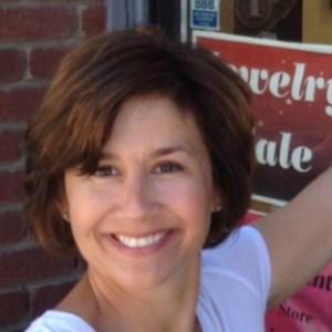 Julie Turano-Good's Profile Photo