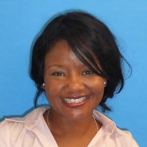 Tamai Tisdale's Profile Photo