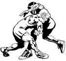 wrestler clip art.jpg