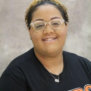 Stevia Brody's Profile Photo