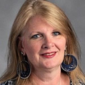 Sally Bekken's Profile Photo