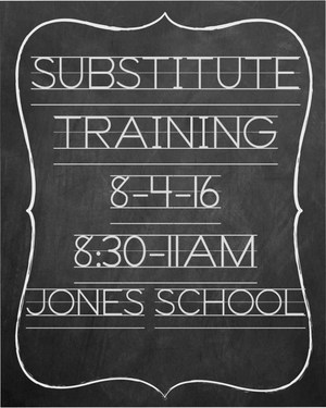 sub training chalkboard.jpg