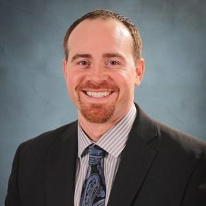 Joshua Porter's Profile Photo
