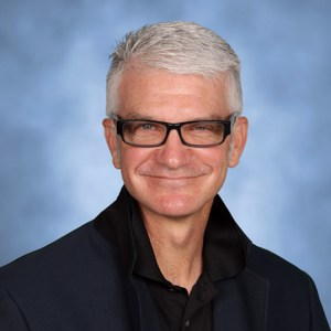 Robert M Zynda's Profile Photo