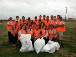 Community Service FHS FSES Cleanup Feb 1 _1_.jpg