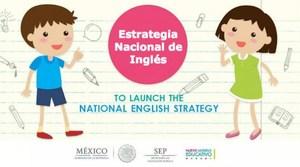 estrategia-nacional-ingles-909_1.jpg