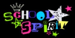 School spirit.jpeg.jpg