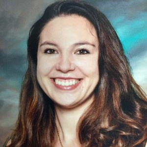 Veronica Torres's Profile Photo