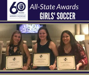 All States Awards.png