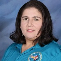 Martha Carranza's Profile Photo