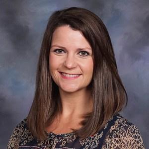Shannon Butler, M.Ed's Profile Photo