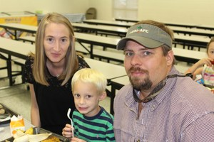 August Student of the Month Breakfast 007.JPG