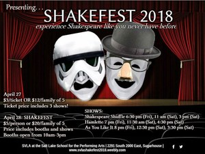 Shakefest2018flierfinal.jpeg
