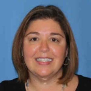 Peggy Doss's Profile Photo