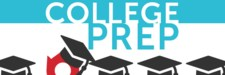 Spike college prep