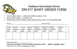 Dri-fit order.png