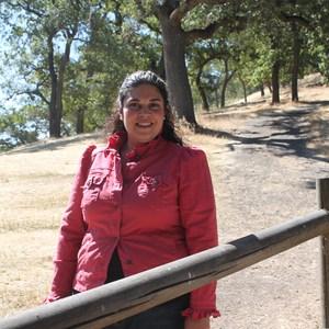 Linda Lakew's Profile Photo