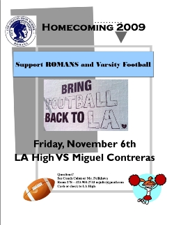 homecoming flyer 09_1_.JPG