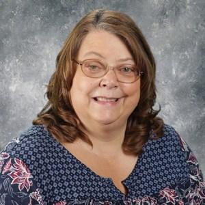 Debbie Bango's Profile Photo