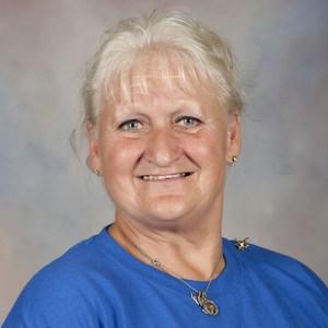 Shirelene Seiber's Profile Photo