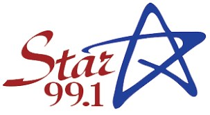 STAR 99.1