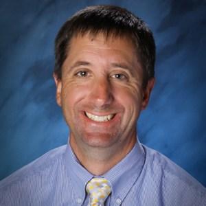 Stephen Manfred's Profile Photo