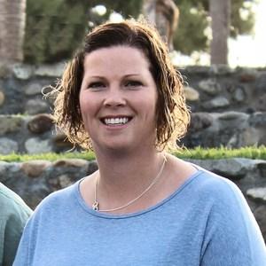 Valerie Dambach's Profile Photo