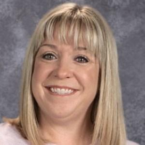 Krista Skiles's Profile Photo