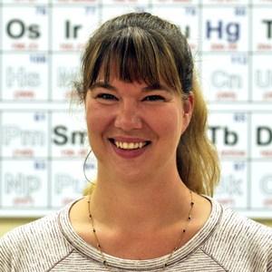 Ashley Whipple's Profile Photo