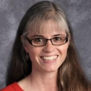 Keren Standley's Profile Photo