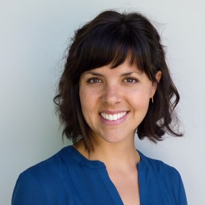 Alexa Brown's Profile Photo