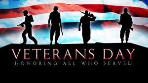 veterans-day-image.jpg