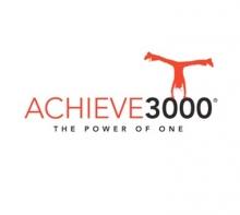 Achieve3000_0.jpg