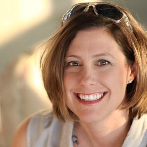 Tera Glover's Profile Photo