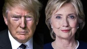 clinton-vs-trump-1.jpg