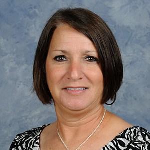 Carla Chaisson's Profile Photo