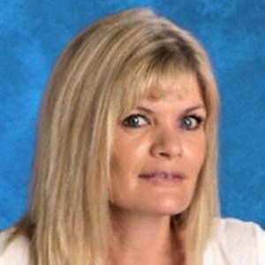 Cathy Jo Ewing's Profile Photo