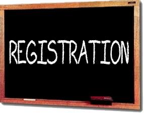 registration2.gif