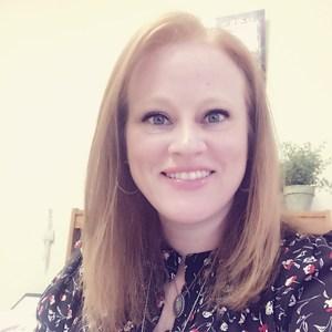 Melissa Proctor's Profile Photo