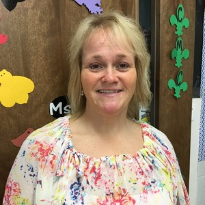 Denise Kelly's Profile Photo