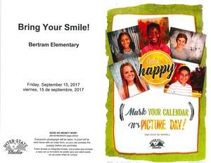 Picture Day Flyer September 15.jpg