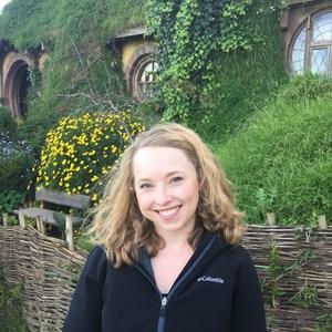 Kathleen Bogenberger's Profile Photo