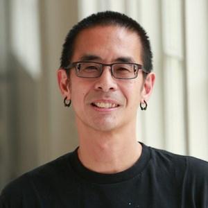 Dave Wang's Profile Photo