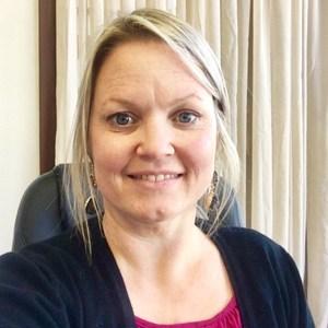 Leslie Todd's Profile Photo