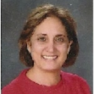 Debbie Almo's Profile Photo