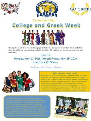 College and Greek Week.jpg